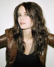 Eva Green 8x10 Beautiful Photo #48