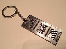 Glock Safe Action Pistols Factory 2016 'Glock 30 Year Key Ring' : GLOCK GUNS