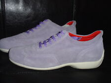 NEW NIB NWB SABELT ITALY SPORT SHOES SNEAKERS ATHLETIC 39/ 9/ 8