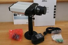AXIS 221 Day & Night Network Camera 0221-004