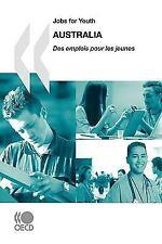 Jobs for Youth/Des emplois pour les jeunes Jobs for Youth/Des emplois -ExLibrary