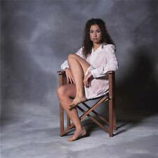 Minnie Driver A4 Photo 9