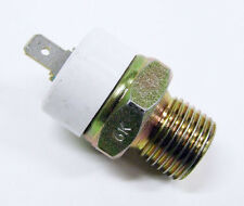 Peugeot 106 Oil Pressure Switch XSi RALLYE GTi - New Genuine Peugeot Part