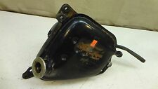 1974 Honda CB750 CB 750 Four K4 H1006' oil tank reservoir holder