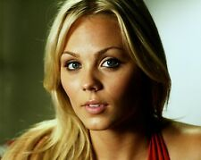 LAURA VANDERVOORT 10 x 8 PHOTO.FREE P&P AFTER FIRST PHOTO+ FREE PHOTO.A2