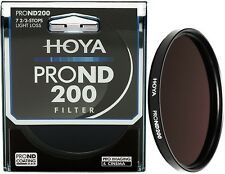 Hoya 67mm Pro ND200 Neutral Density Filter,In London