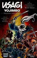USAGI YOJIMBO 30 NEW PAPERBACK BOOK