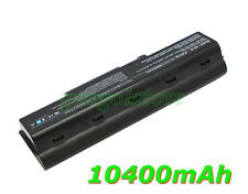 12Cell Battery For Acer Aspire 5338 5235 5335 5536G 5738 5738G 5738Z 5737Z 4520G