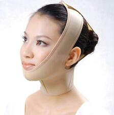 Face Lift Facial Surgery Mask Neck Chin Lift Crinkle Skin Smooth Face Cheeck