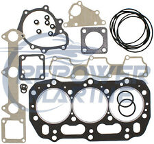 Head Gasket Set for Volvo Penta MD2040A, MD2040B, MD2040C, MD2040D Marine Engine