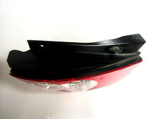 GENUINE NISSAN MICRA K12 LEFT HAND TAIL LIGHT TO SUIT 2007 TO 2010