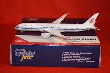 GEMINI JETS 1579 AIR CHINA  BOEING 787-9  reg B-7877 1-400 SCALE