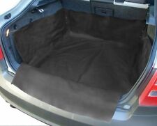 VOLVO S60 (10-ON) PREMIUM CAR BOOT COVER LINER HEAVY DUTY WATERPROOF