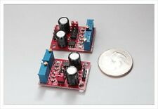 1PC Nano Signal Generator Module 555 pulse frequency adjustable square wave PWM