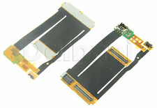 41-05-0064 FFC for Nokia 6280 / 6288