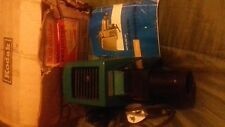 kodak kodaslide home projector 2 with box and instructions pac tested VGC works