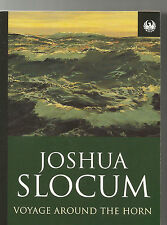Voyage Around the Horn (Phoenix 60p paperbacks) By Joshua Slocum