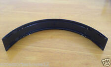 Replacement BLACK Top Headband fr beats by dr dre Studio Headphones repair/parts