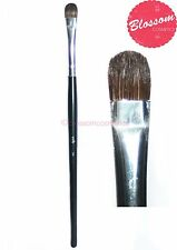 Yurily SMUDGER MAKEUP BRUSH Blending Applying Eyeshadow Eye Brush #24