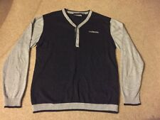 Boy's McKenzie Sweater Top Size M Jumper Sweatshirt