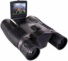 Binoculars That Take Pictures Camera Telescope Lens Viewer Images Digicam SD Req