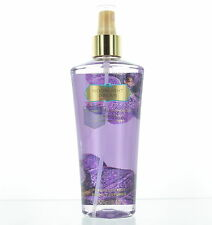 1 VICTORIA'S SECRET MOONLIGHT DREAM ORCHID FRAGRANCE MIST BODY SPRAY PERFUME NEW