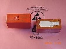 RT175024 SCHRACK Relais Relay Coil Voltage 24V 250V 10A
