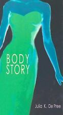 Body Story-ExLibrary