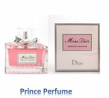 MISS DIOR ABSOLUTELY BLOOMING EDP VAPO SPRAY - 30 ml