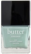 Trend Nail Lacquer, BUTTER LONDON, Fiver