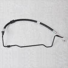 For 03-07 Honda Accord Power Steering Pressure Hose 53713SDBA01 53713-SDB-A01
