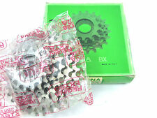 Regina 6 speed Freewheel 14-32 english synchro Vintage road bike mtb NOS