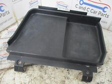 BMW E46 Saloon Battery Tray Cover 8193803