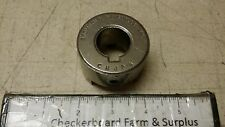 """NOS Browning Coupling Half Coupler CHJP4-X-1 1"""" ID 2-1/8"""" OD"""