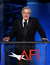 Robert De Niro AFI Lifetime Achievement Award Ceremony DVD - RARE & UNAVAILABLE