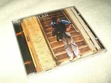 CD Album Bob Dylan Street Legal