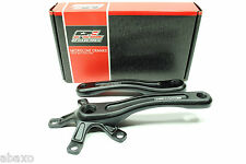 REDLINE MICROLINE BMX BIKE BICYCLE CRANK ARM SET NEW