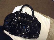 marc jacobs parachute  stam bag