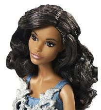 Barbie MATTEL COLLECTOR fashionistas Holiday 2016 NRFB Doll A. collection konvult
