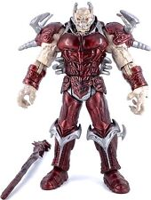 Star Wars: Legacy Collection 2009 YUUZHAN VONG (COMIC PACK FIGURE) - Loose
