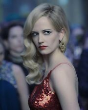 Eva Green 8x10 Beautiful Photo #1