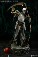 Exalted Reaper General Demithyle Legendary Scale Sideshow Collectibles