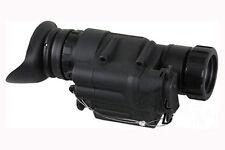 Digital Night Vision Scope For Hunting/Camping