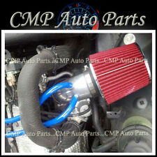 Fit for 2010-2012 HYUNDAI GENESIS COUPE 2-DR 2.0L TURBOCHARGED AIR INTAKE KIT