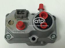 Bosch combustible calentar Regulador 0 438 140 034, Renault, Ferrari, Vw, Rs Turbo