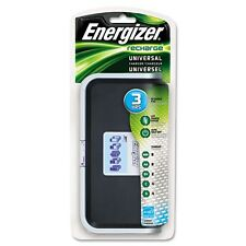 Energizer Family Battery Charger - CHFC