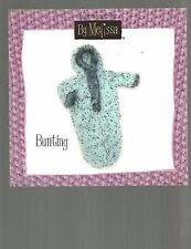 Knitting Patterns Babies to Toddlers Sweaters Cardigans Jacket Slippers B33