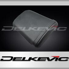 New Rear Seat Honda CBR600RR 03-06