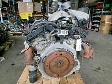 komplette Motor AJ30 Jaguar S-Type X-Type 3.0 V6 169KW 179KW 118000 km Garantie
