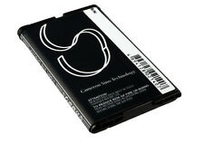 Premium Battery for Blackberry Curve 8350i, Curve 8530, Curve 9300, Curve 3G 933